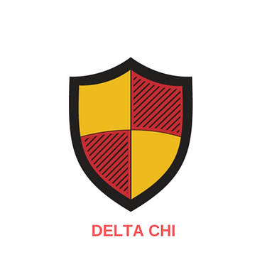 DCHI (1).png