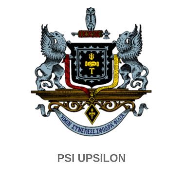 PSI U.png