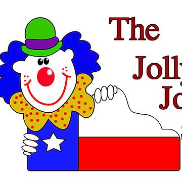 Jolly Joeys.png