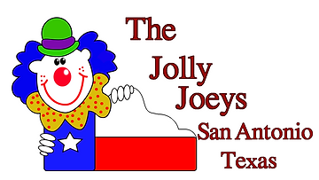 Jolly Joeys.png