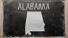 1st week of 2014 Tuesday Treasures---Alabama Funding Sources