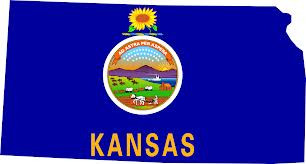 Kansas Funding Sources