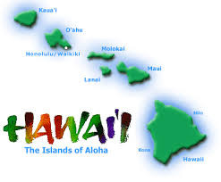 Hawaii Funding Sources