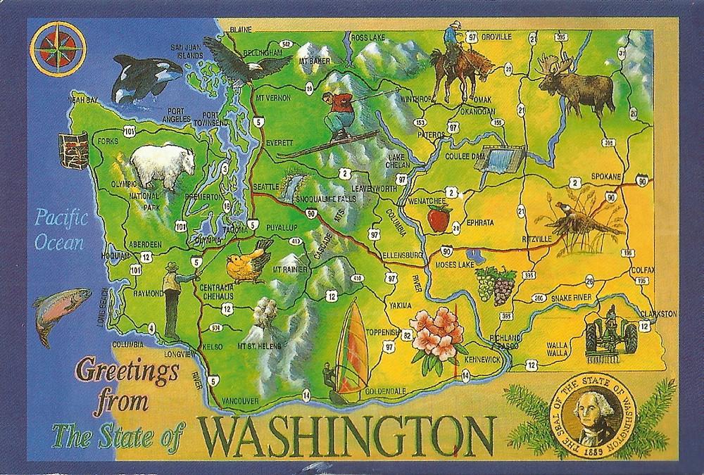 washington-state.jpg