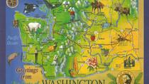 47th week of 2014---Washington Funding Sources