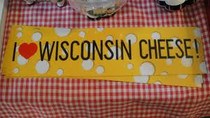 49th week of 2014--Wisconsin Funding Sources