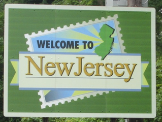 New Jersey Funding Sources