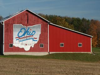 Ohio Funding Sources