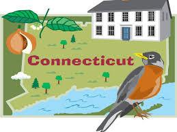 Connecticut Funding Sources