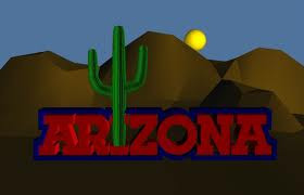 Arizona Funding Sources