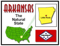 Arkansas Funding Sources