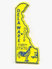 Delaware Funding Sources
