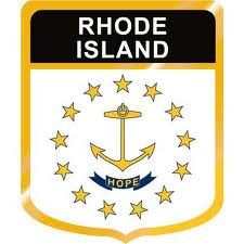 Rhode Island Funding Sources