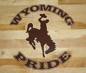 wyoming-pride.jpg