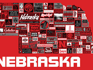 Nebraska Funding Sources