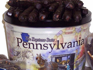 Pennsylvania Funding Sources