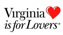 46th week of 2014---Virginia Funding Sources