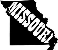Missouri Funding Sources