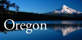 Oregon Funding Sources