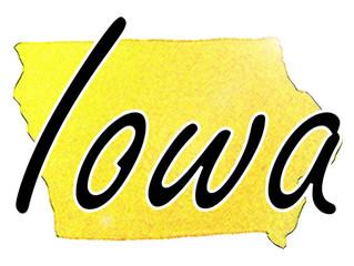Iowa Funding Sources