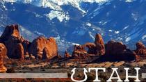 44th week of 2014--Utah Funding Sources