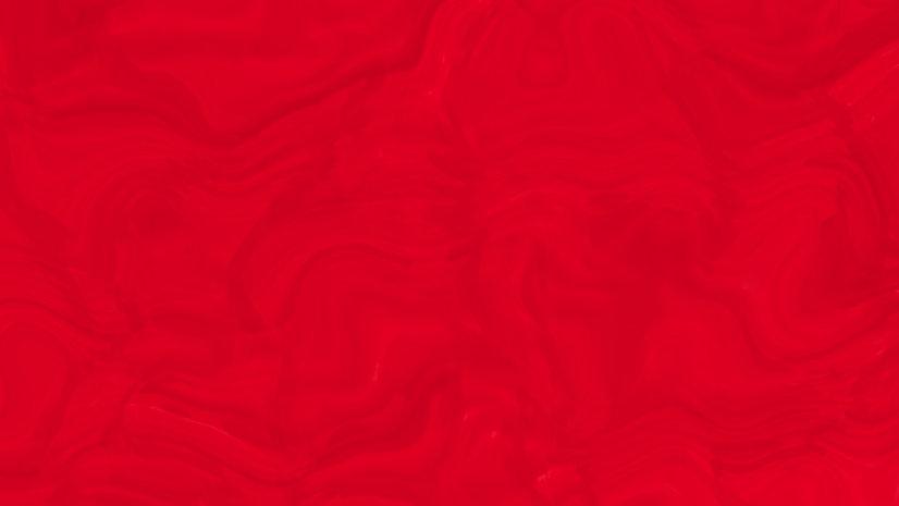 Lada_Animace (0.04.13.00).jpg