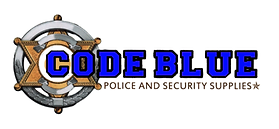 Codeblue Store Image.png