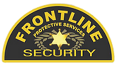 frontline patch.webp