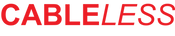 CableLess Logo Red Rid.png