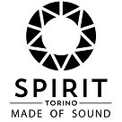 LOGO SPIRIT TORINO MADE OF SOUND.jpg