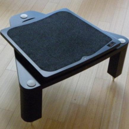 Ariamateria - Modular stand for audio equipment