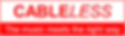 Logo Cableless.png