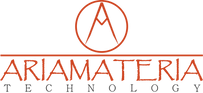 Logo Aria Materia.png