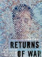Returns of War by Long T. Bui