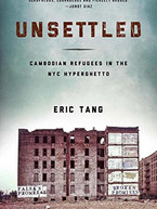 Unsettled by Eric Tang.jpeg