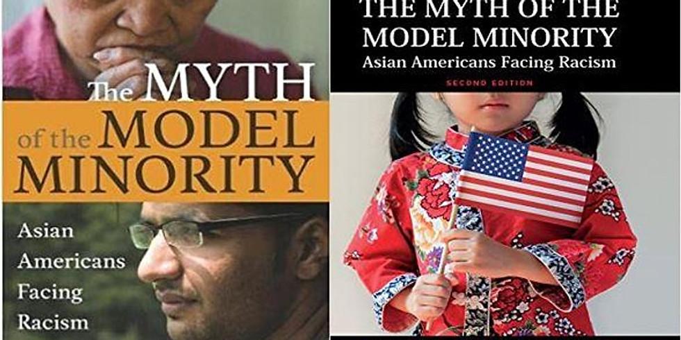 Membership Circle: The Model Minority Myth