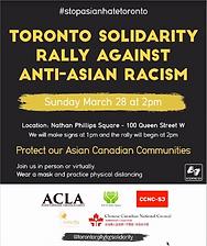 Toronto Rally.png
