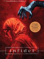 Infidel by Pichetshote, Campbell, Villar