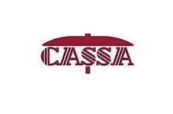 CASSA.jpg