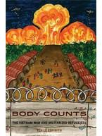Body Counts by Yến Lê Espiritu