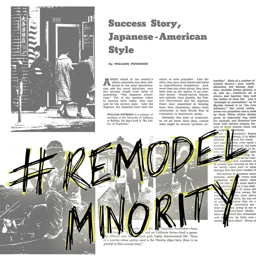 160111_remodelminority_fea4bc762fc02be12