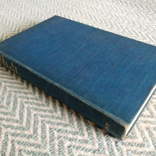 Charity Book Auction 10am 18th June