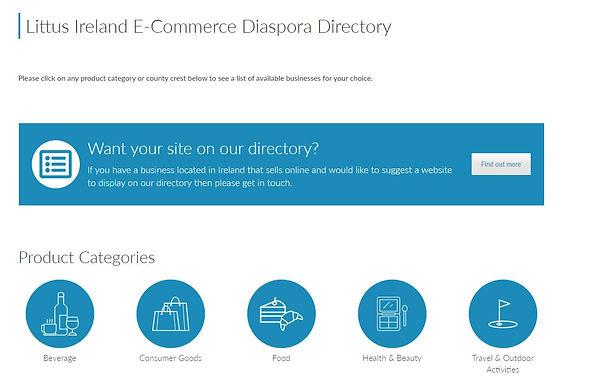 irish-diaspora-directory.JPG