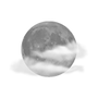 Night Partly Cloudy 2.png