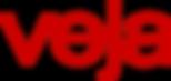 logo-revista-veja-115507294945bsev0h4ic.