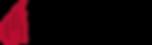Empiricus-3375x1000.png