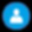client-icon-blue.png