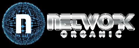 Logo Network lado_edited.png