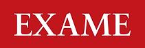 exame-logo-1.png
