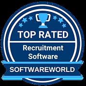 Recruitment-Software.png